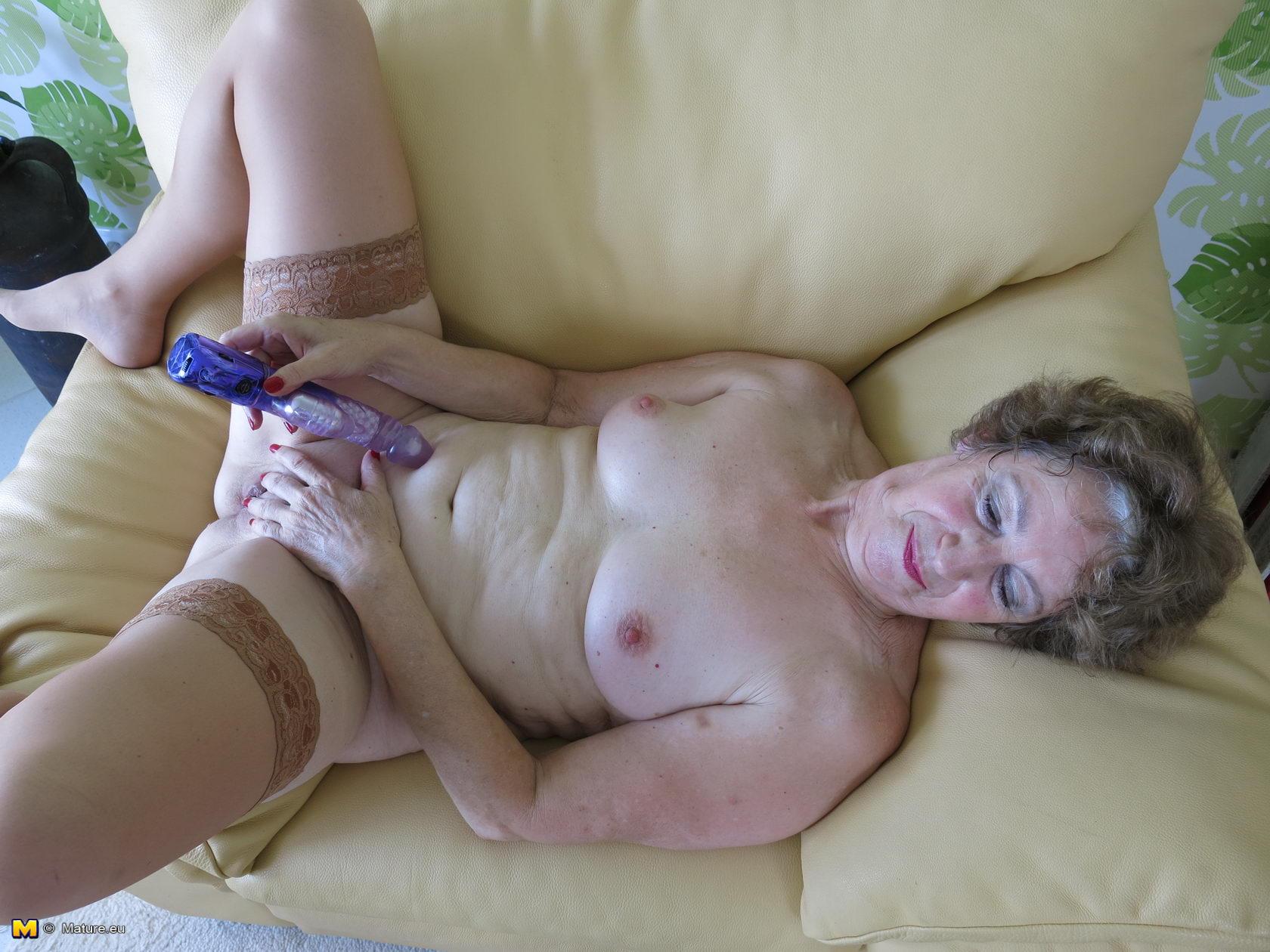 german old sex tube