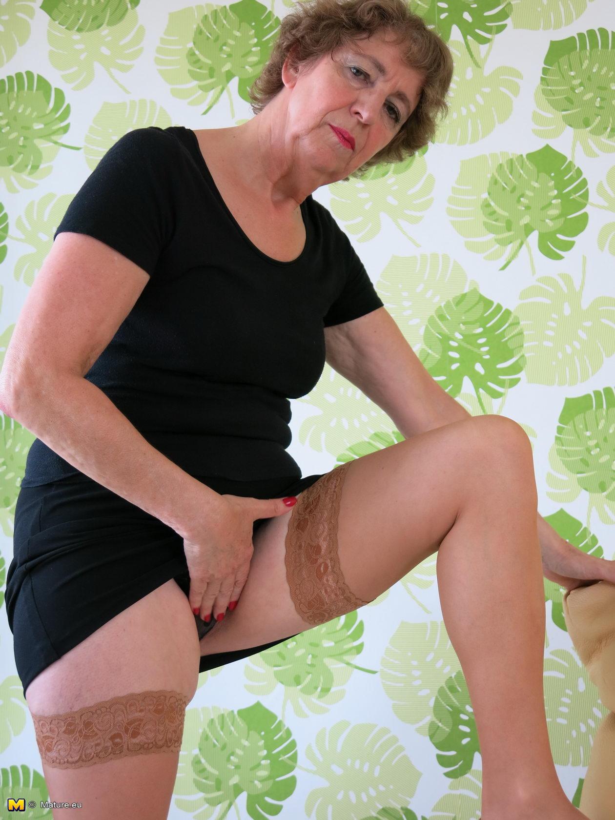 mature german sex tube