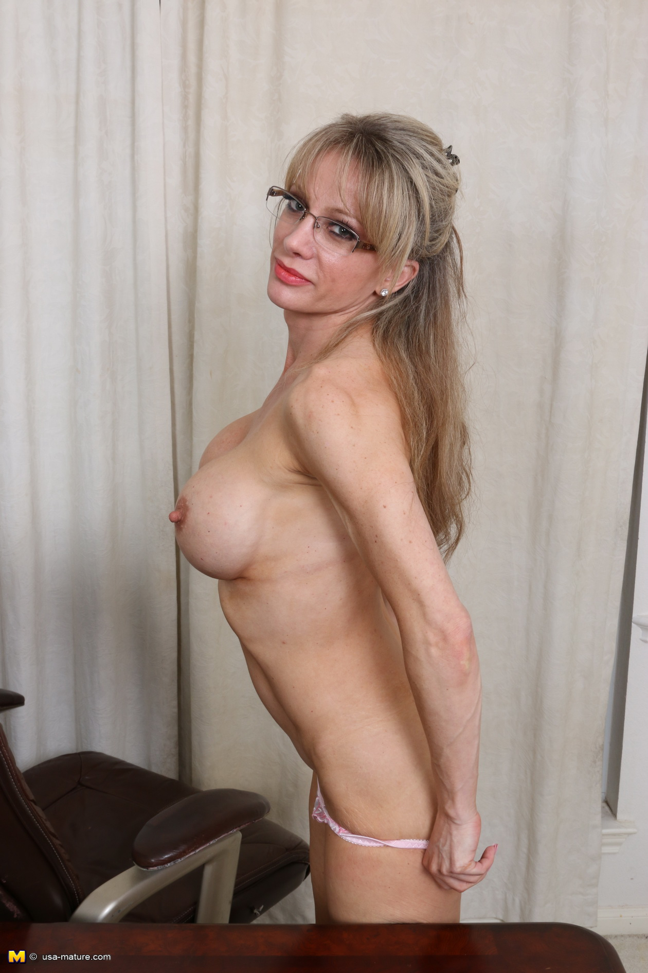 skinny girl bondage gif porn tumblir