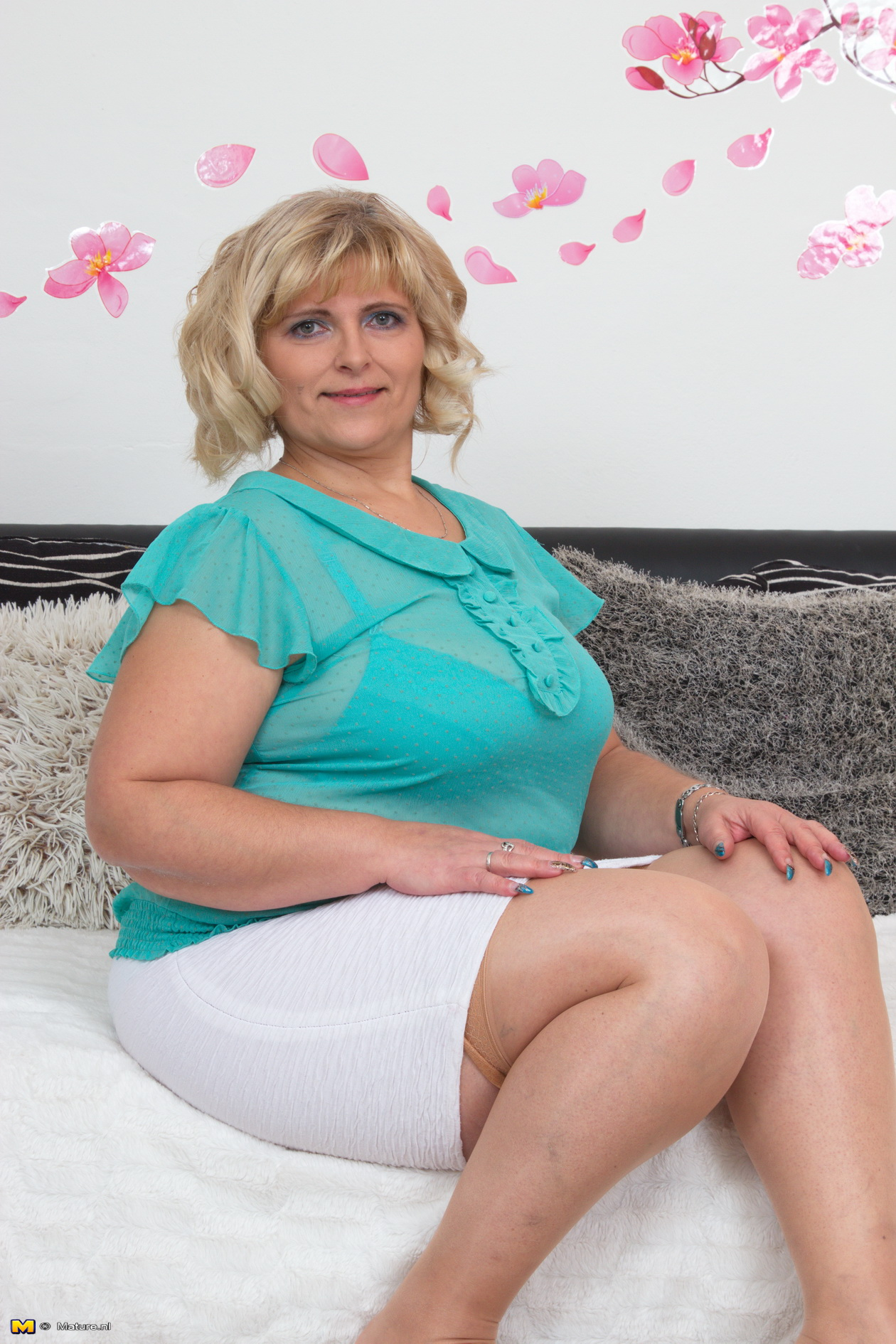name Bbw mom on speed like feel your