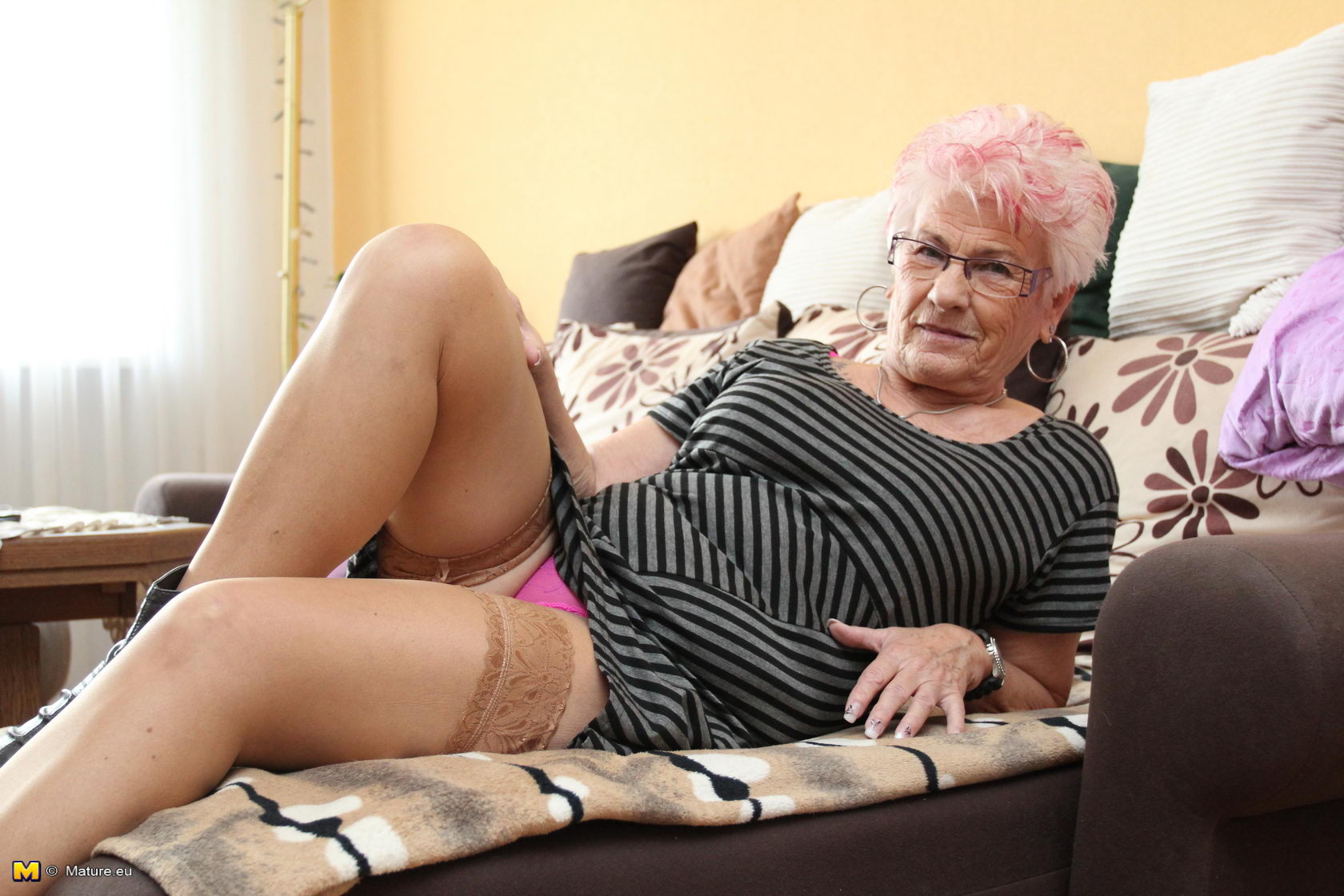 You Porn German Grannies 18