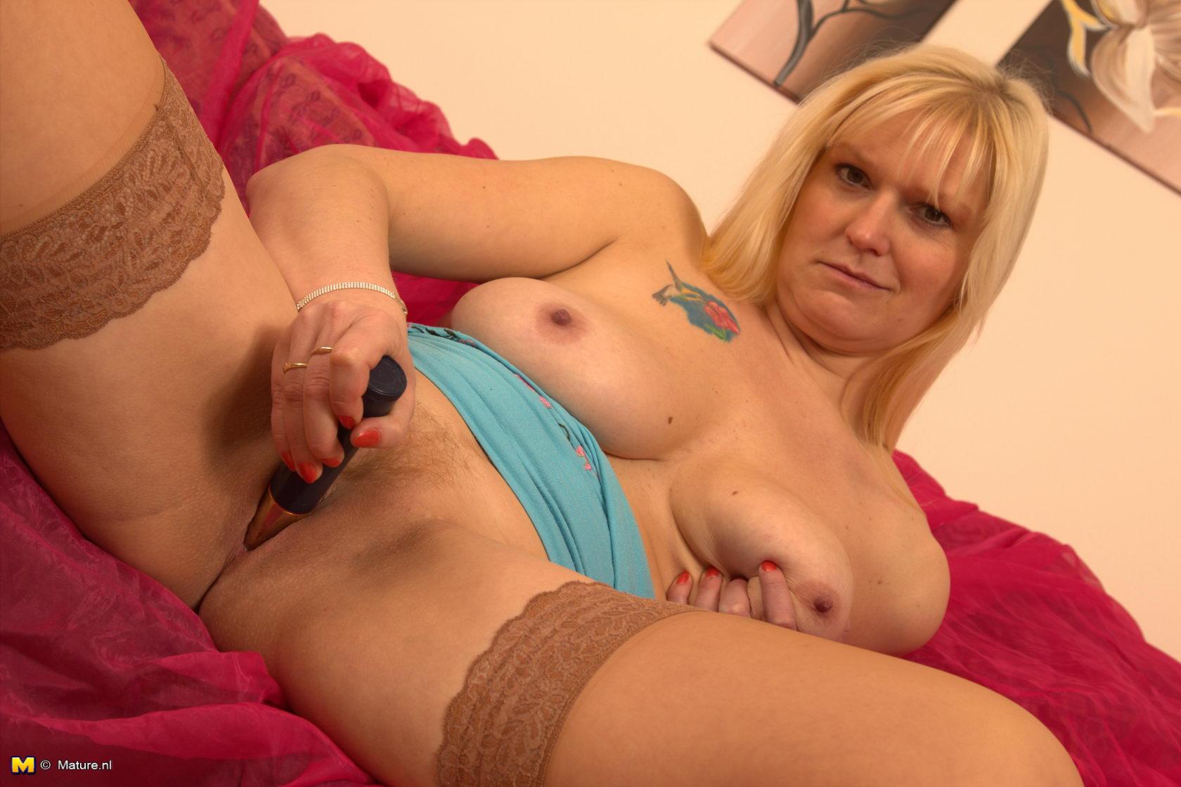 Huge breasted sluts